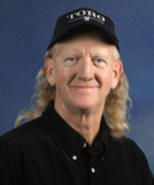 Mr.norlach