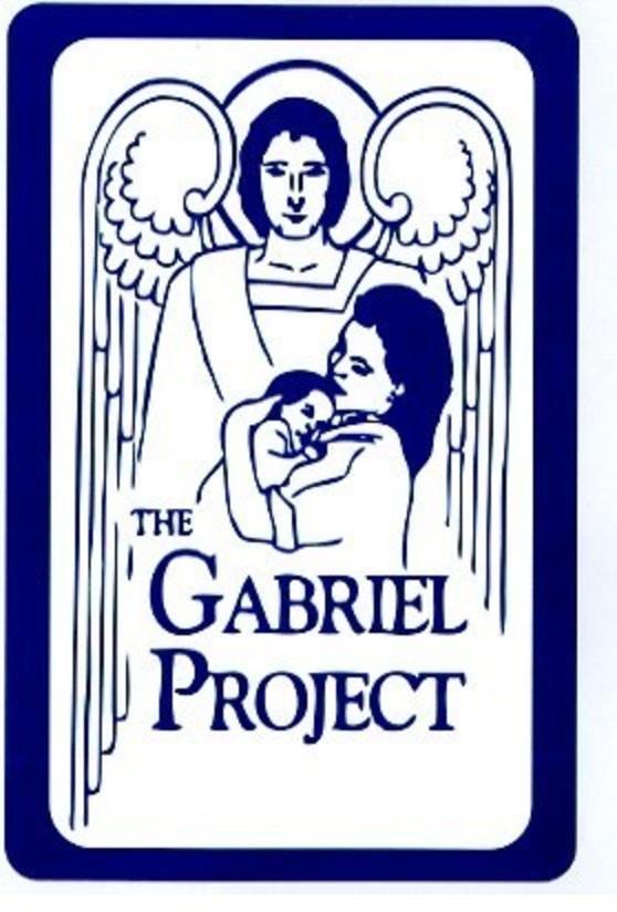 Gabriel Project 0