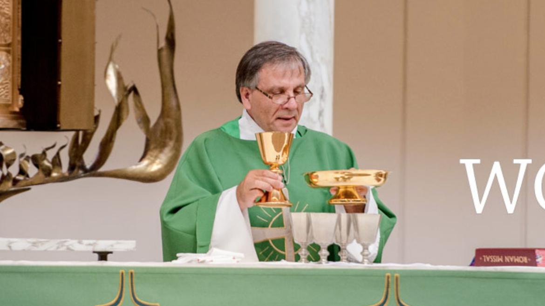 Image of Mass