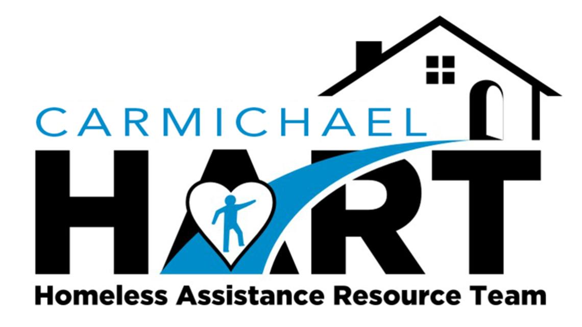 Carmichaelhart